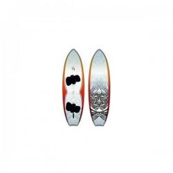 ELITE BOARD SURF MUTAN 2011