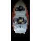 ELITE BOARD SURF MUTAN