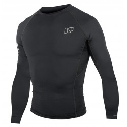 2018 KITESURF WINGS NP Compression L/S Top
