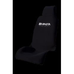Car seat cover MANERA ACCESOIRE DE KITESURF 2019