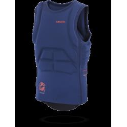 X10D vest MANERA ACCESOIRE DE KITESURF 2019