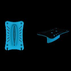 2020 KITESURF WINGS F-ONE Titan Mast Foot