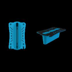 Deep Tuttle-Plate Adapter F-ONE ACCESSOIRE DE FOIL 2020