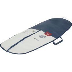 2020  F-ONE Pocket 4'3 (135x55)