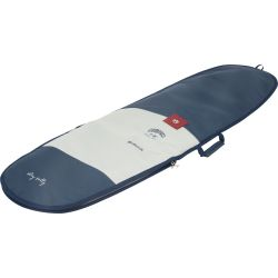 Compact 5'3 (165x56) F-ONE BAGAGERIE DE KITESURF 2020