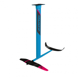 ESCAPE F-ONE KITEFOIL 2019