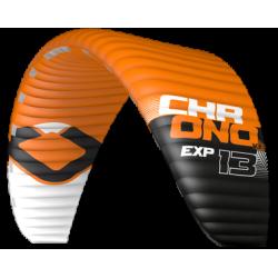 2020  OZONE Chrono V3 EXP