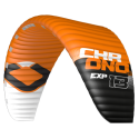 Chrono V3 EXP OZONE AILE DE SNOWKITE 2020