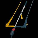 LINXBAR F-ONE ACCESSOIRES DE KITESURF 2020