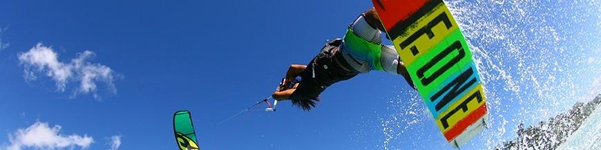 meilleures marques de kitesurf , F.ONE, TAKOON, ZEEKO , ALPINE FOIL, CRAZYFLY, NOBILE, GINE, OZONE, CABRINHA, NP, GATH, TAKOON