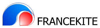 Francekiteshop