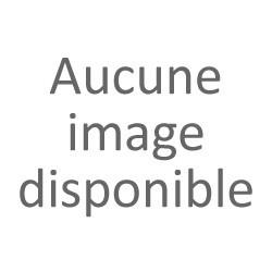 CLAMCLEAT CRAZYFLY PIECES DE RECHANGE BARRE DE KITESURF 2017